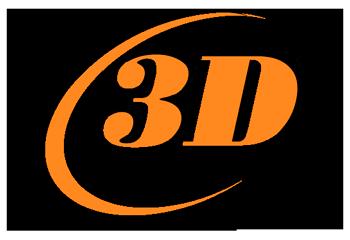 3d_telecom_logo